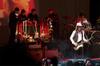 Beck_concert